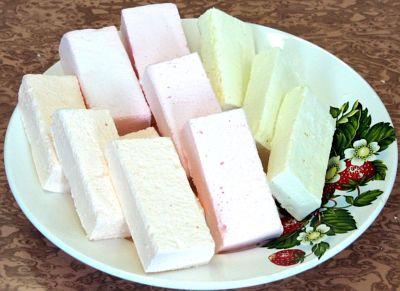 (الهواء) أنصاف المنتج للجلد البروتين.