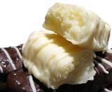 Las grasas y aceites - Grasa para el glaseado de productos / controlar la calidad de la grasa