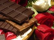 Шоколад и какао - Виды шоколада, Какао