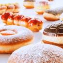 Назначение жиров в МКИ