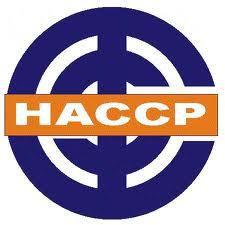 نظام HACCP