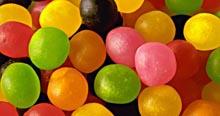 Пищевые добавки - Метабисульфит, Пищевые кислоты, Красители, Подсластители