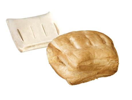 Capa de mezcla para pastel - aditivos alimentarios.