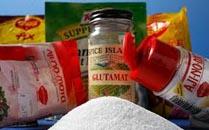 Пищевые добавки - Усилители вкуса и аромата