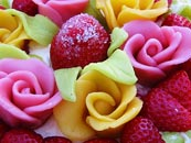 72329552_1290193193_marzipan_roses