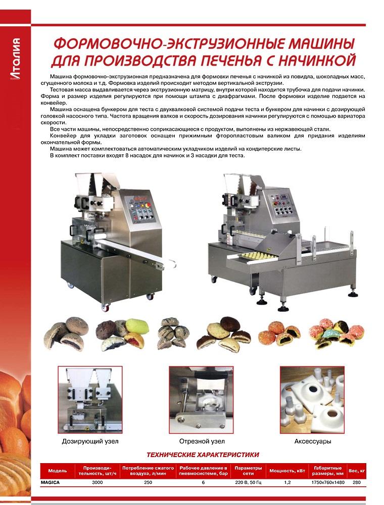 Máquinas de conformación y extrusión b12