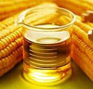 Fats and oils - corn oil