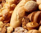 хліба
