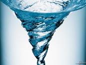 متطلبات المياه.