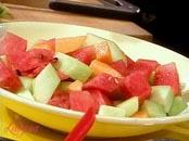 المادة Recepty-fruktovyh-salatov
