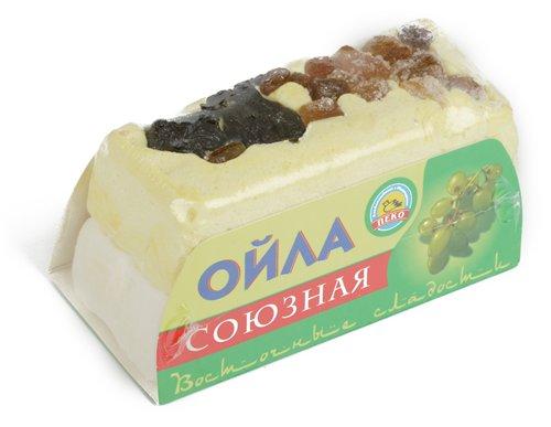 مادونا soyuznaya