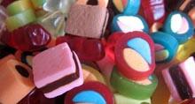CALENTAMIENTO, mezcla, pesaje y dosificación materias primas