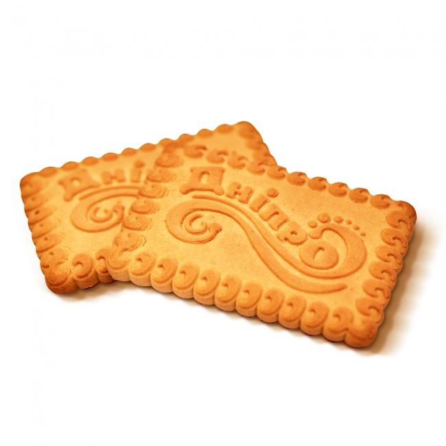 Печенье «КИЕВСКОЕ»