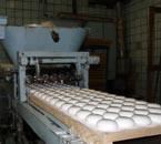 تصنيع المنتجات Pastila