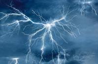 Захист будівель та споруд від блискавки