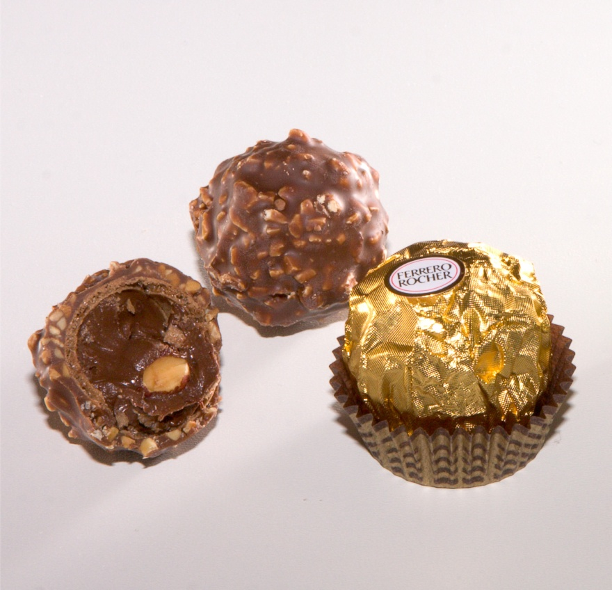 Ferrero Rocher_ak