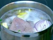 Правильное питание.Полезная кухня. Кухня для семьи.Режимы рационального питания.Потребность организма человека, Диетическое питание.Cold food processing.Холодная обработка пищевых продуктов.Тепловая обработка продуктов.