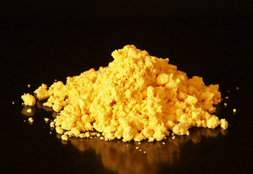 Los productos de huevo y su uso en la fabricación de productos de panadería