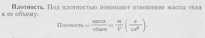 23.14
