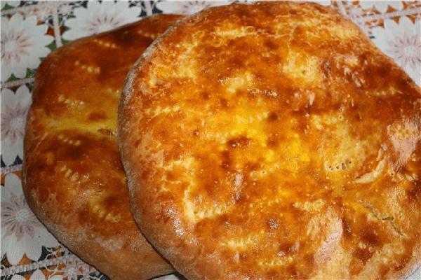 Kyata Yerevan