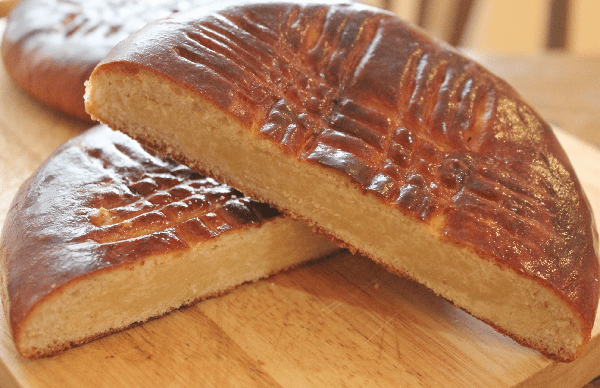 Кята карабаська