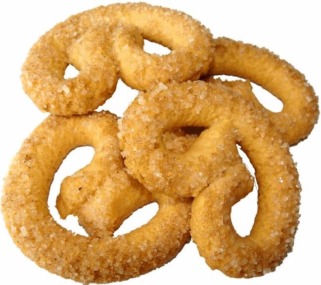 أشكال krendeley1