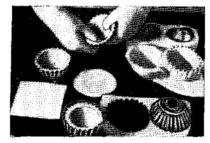Способы приготовления корзино¬чек из песочного теста.png
