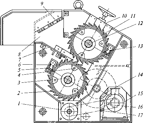 La figura. 5.38