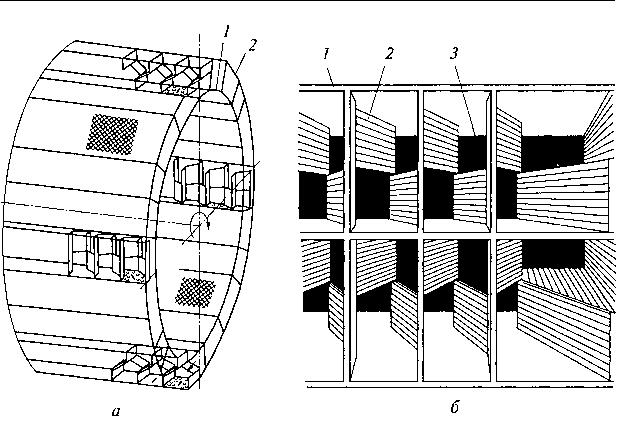 La figura 4.23. Empresa de secador de tambor
