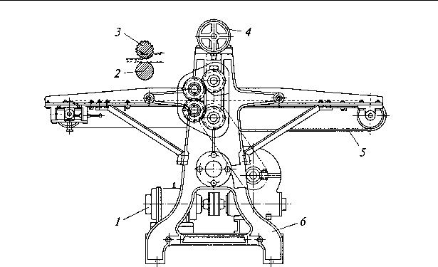 Figure 3.37. Copying machine copy