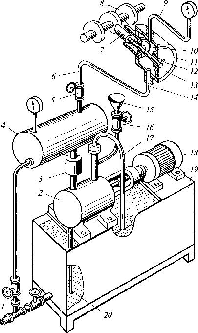 La figura. 4.2
